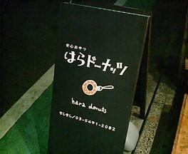 20090128182253
