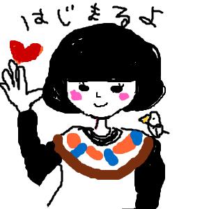Cocolog_oekaki_2016_02_16_01_22