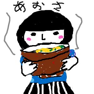 Cocolog_oekaki_2016_02_29_21_54