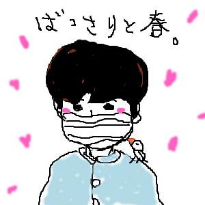 Cocolog_oekaki_2016_03_18_01_43