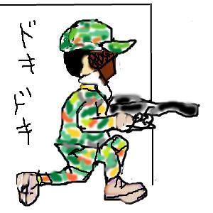 Cocolog_oekaki_2016_04_29_00_27